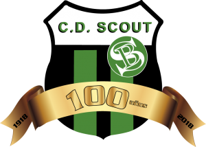 Club Deportivo Scout